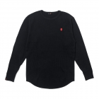 RED BALL thermal long sleeve s...