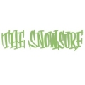 THE SNOWSURF CLASSIC 220mm