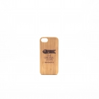 GENTEMSTICK i phone case