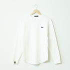 FISH thermal long sleeve shirt