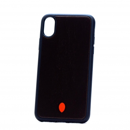 GENTEMSTICK WOOD i phone case