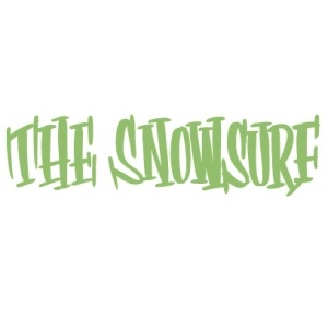 THE SNOWSURF CLASSIC 100mm