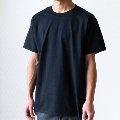 NISEKO SHOP TEE